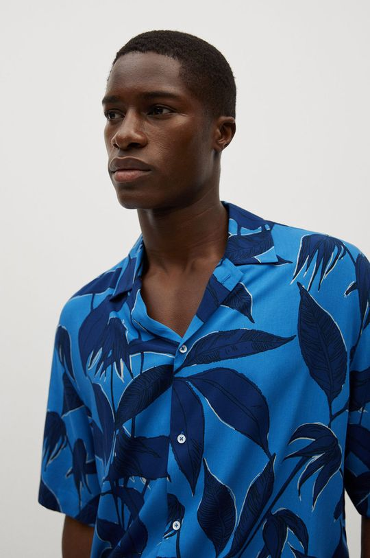 Mango Man - Košile Andrieu Pánský