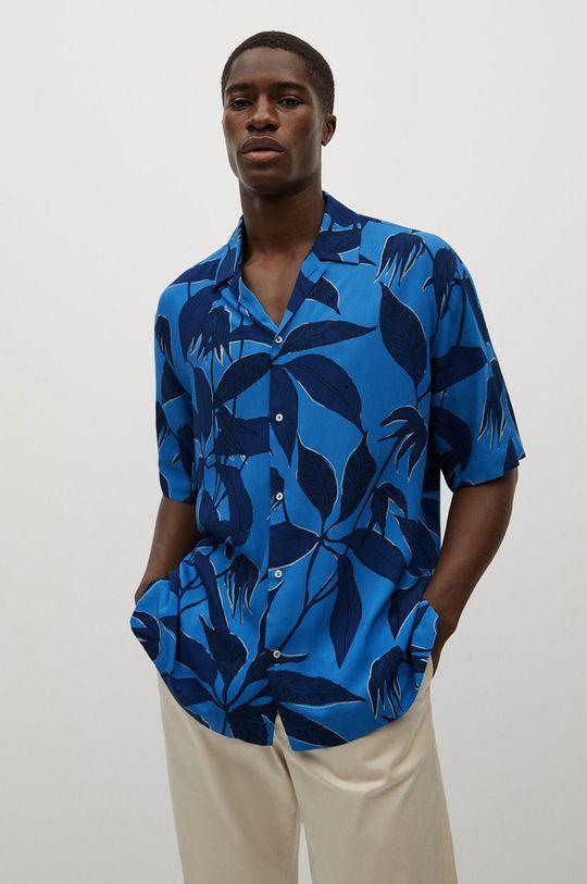 Mango Man - Košile Andrieu