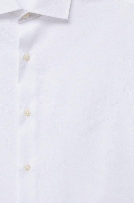 Mango Man - Koszula bawełniana Marta