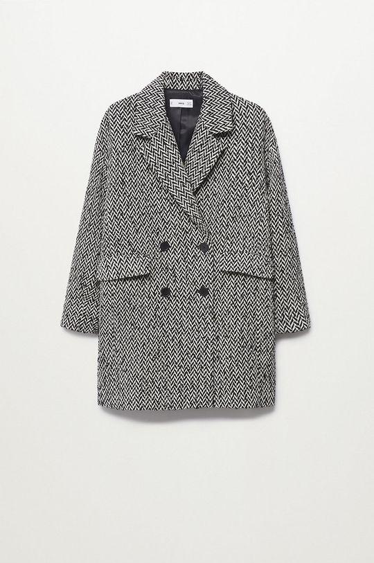 Mango - Kabát Willy