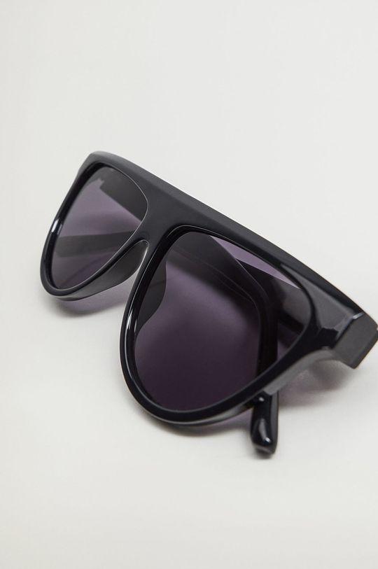 Mango - Slnečné okuliare Corfu Dámsky