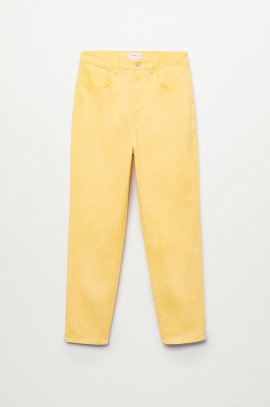 Mango - Spodnie FIVES