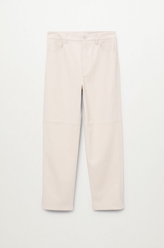 Mango - Spodnie Lille