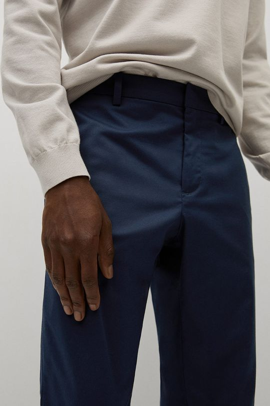 Mango Man - Kalhoty Dublin Pánský
