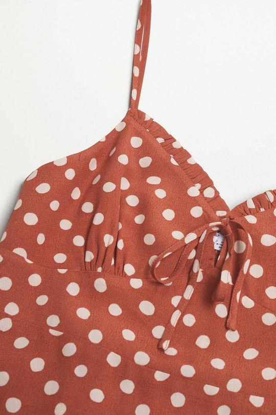 Mango - Šaty NIKI