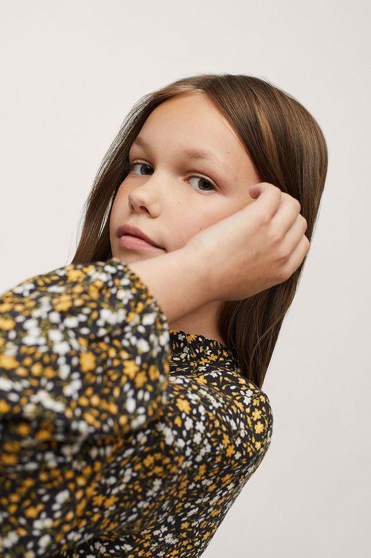 Mango Kids - Rochie fete Pearls De fete