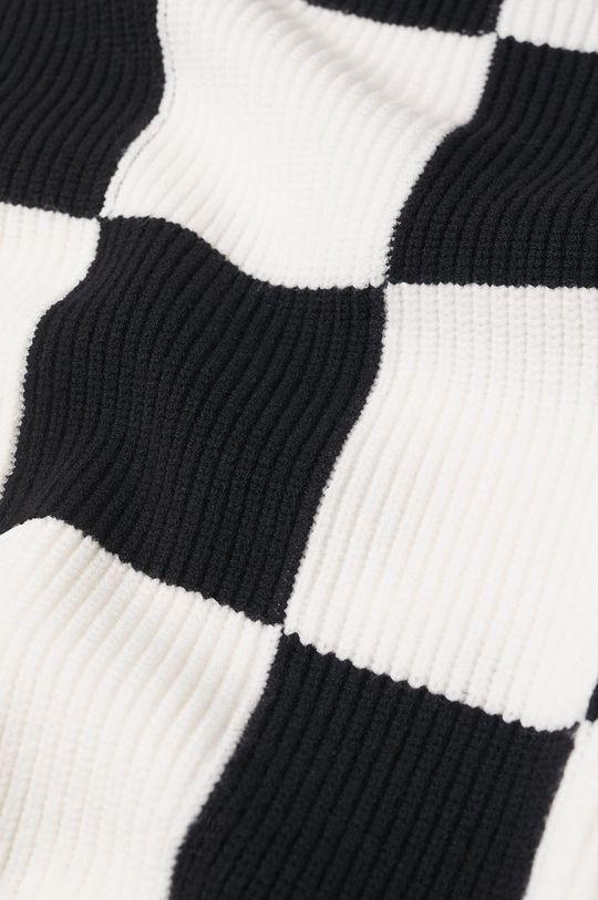 Mango - Sweter Chess