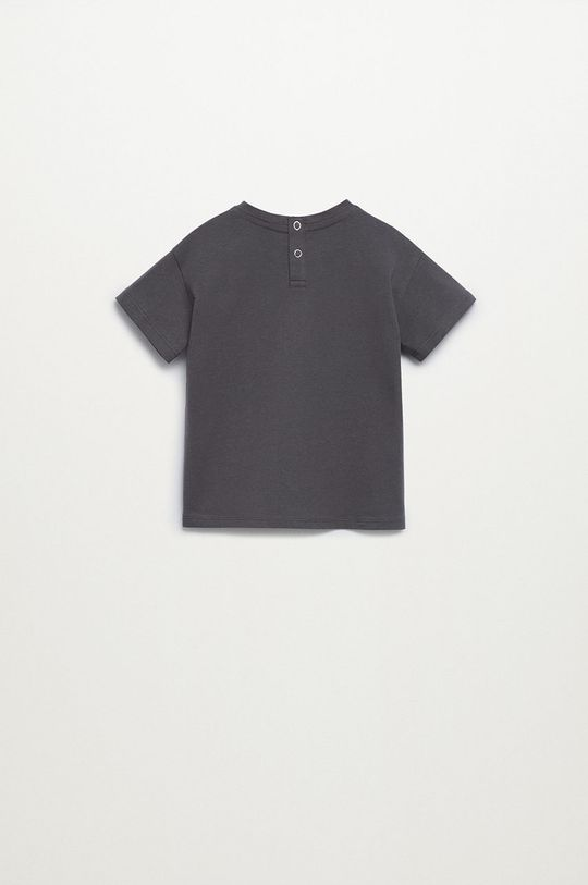 Mango Kids - Detské tričko MALIBU Chlapčenský