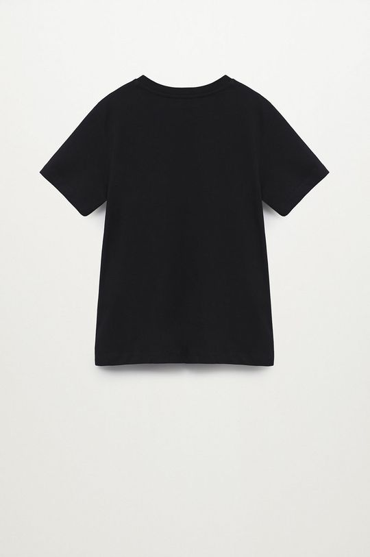 Mango Kids - Detské tričko HULK