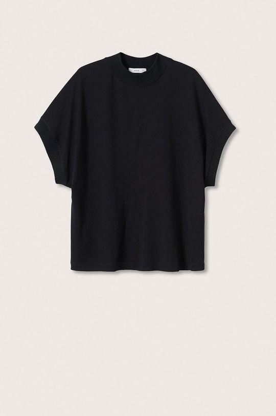 Mango - Tričko Malaui