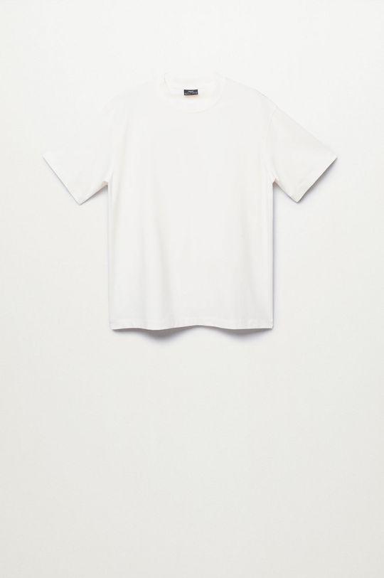 Mango Man - T-shirt HERA1