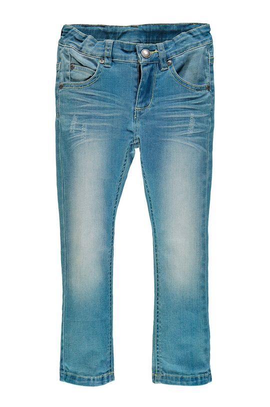 світло-блакитний Brums - Дитячі штани 92-116 cm Для хлопчиків