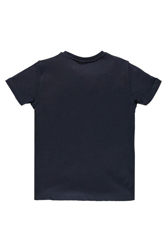 Mek - Dětské tričko 122-170 cm (3-pack) bílá