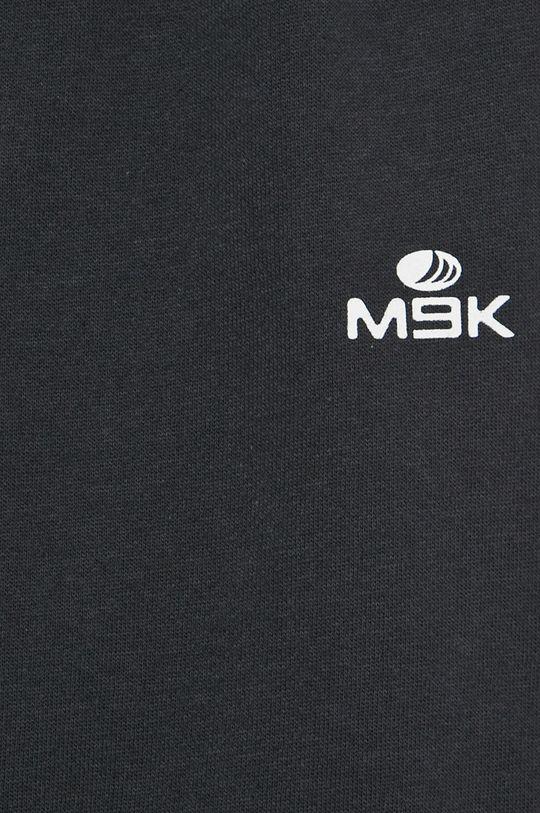 Mek - Анцуг (детски модел) 128-170 cm