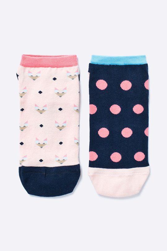 многоцветен Medicine - Чорапки Жіночий