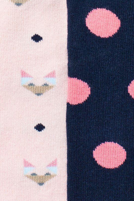 Medicine - Чорапки многоцветен