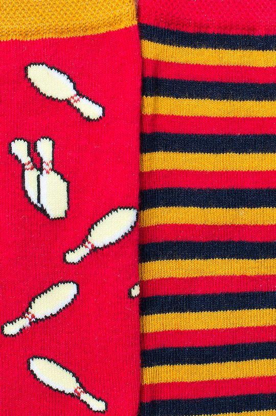 Medicine - Чорапи многоцветен