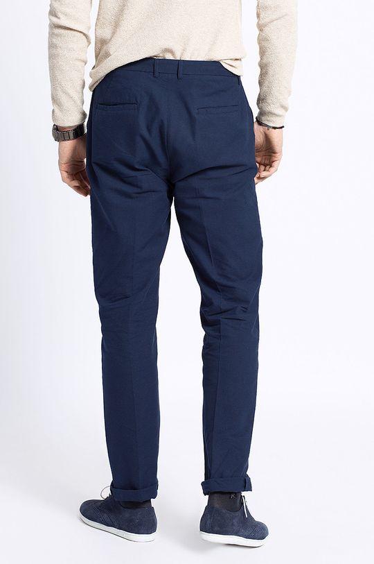 Medicine - Kalhoty Artisan  Hlavní materiál: 100% Bavlna