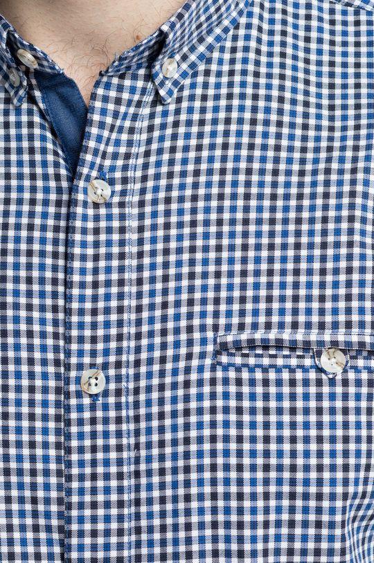 Medicine - Košile Wonderland modrá