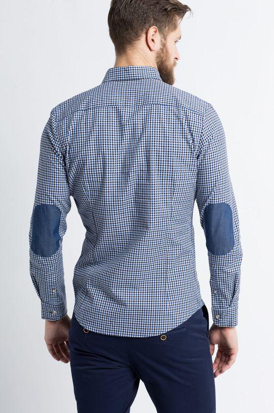 modrá Medicine - Košile Wonderland