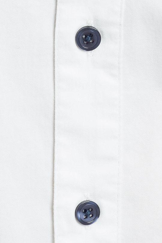 Medicine - Košile Modern Staples bílá