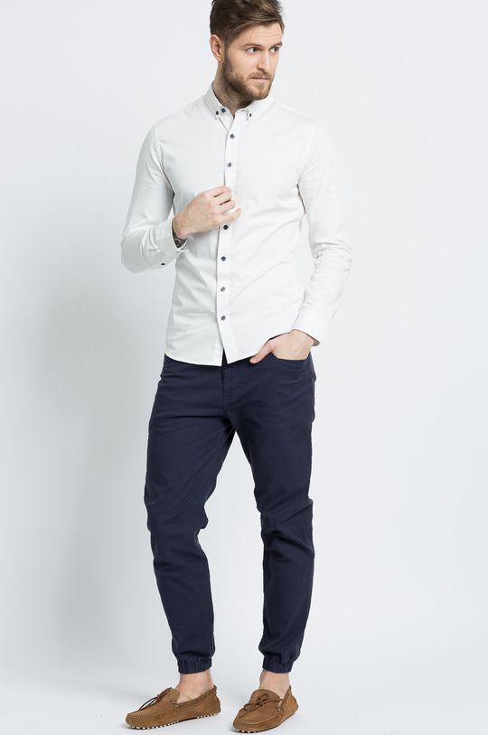 Medicine - Košile Modern Staples  100% Bavlna