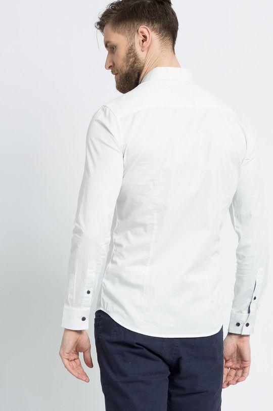bílá Medicine - Košile Modern Staples