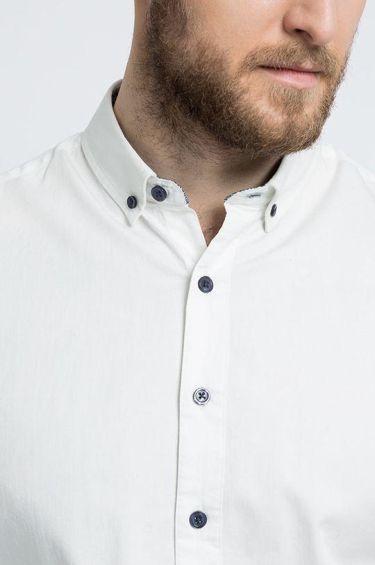 Medicine - Košile Modern Staples Pánský