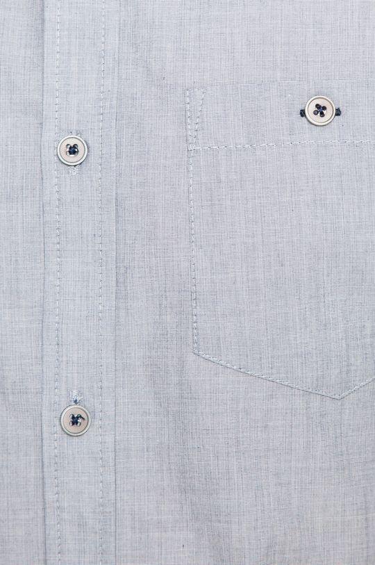 Medicine - Košile Indigo Resort šedá