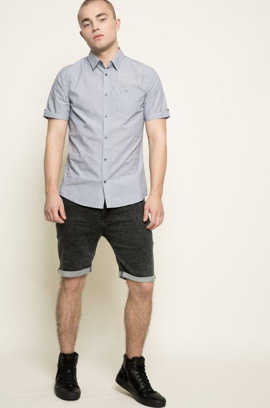Medicine - Košile Indigo Resort  100% Bavlna