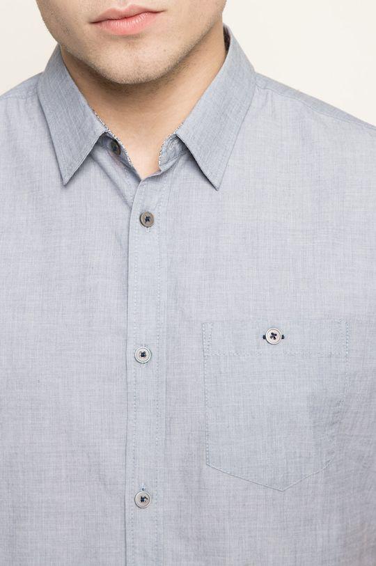 Medicine - Košile Indigo Resort Pánský