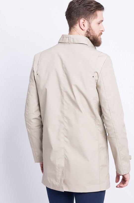 Medicine - Kabát Less Is More  Podšívka: 100% Polyester Hlavní materiál: 35% Bavlna, 65% Polyester
