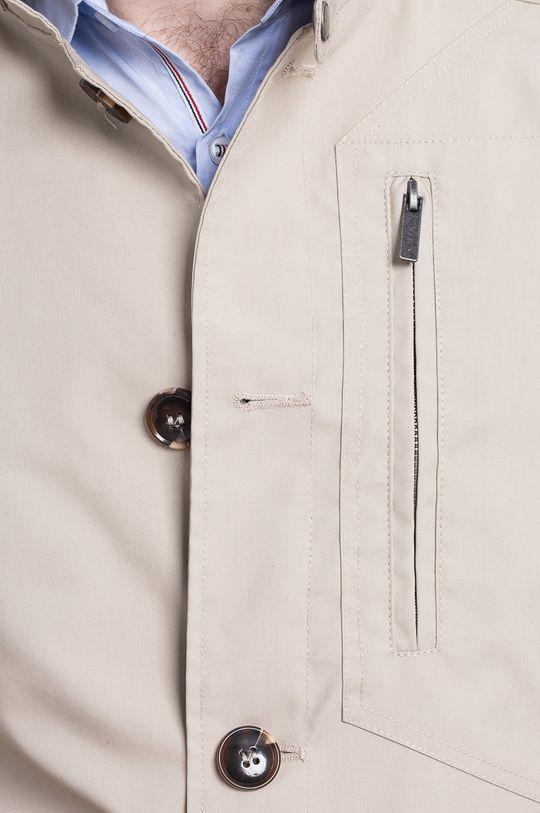 Medicine - Kabát Less Is More Pánský