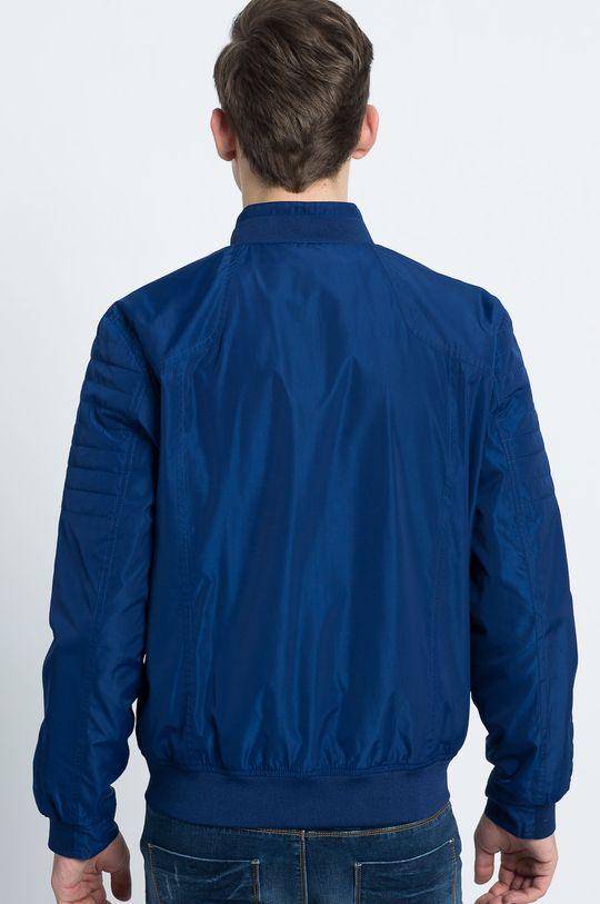 Medicine - Bunda Urban Uniform  100% Polyester