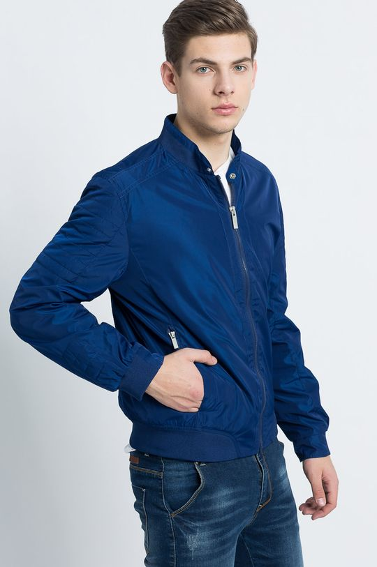 námořnická modř Medicine - Bunda Urban Uniform