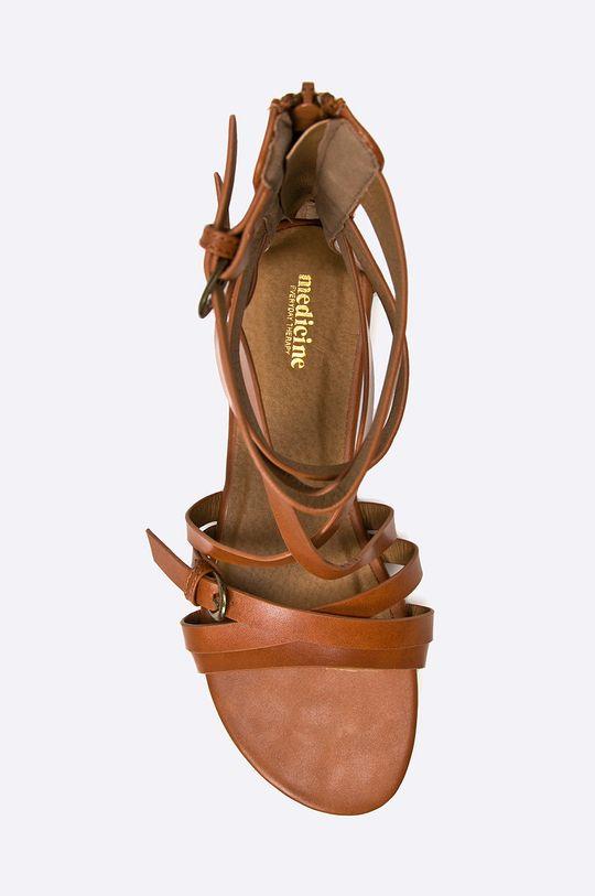 Medicine - Sandály African Vibe Dámský