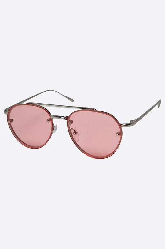 Medicine - Brýle Gothenburg růžová