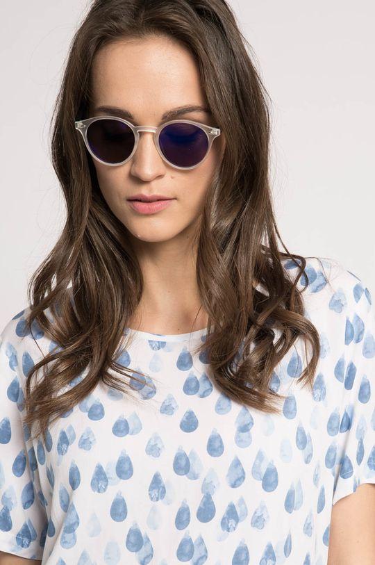 vícebarevná Medicine - Brýle Forever Blue Dámský