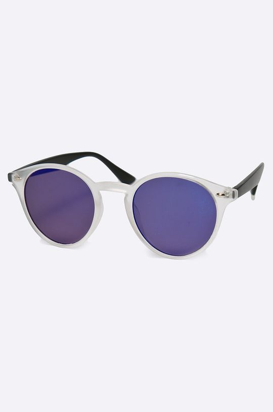 Medicine - Brýle Forever Blue vícebarevná