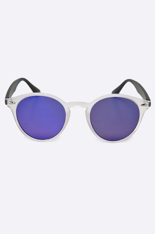 Medicine - Brýle Forever Blue  Umělá hmota