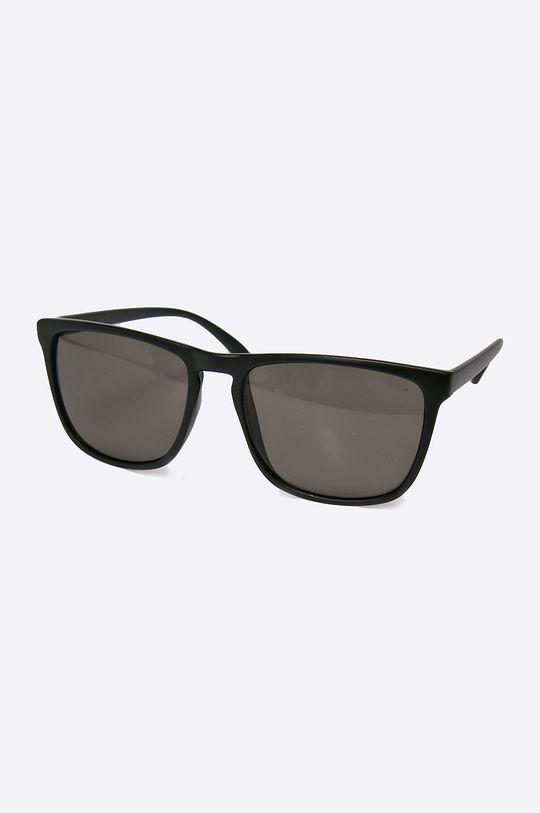 Medicine - Brýle Gothenburg černá