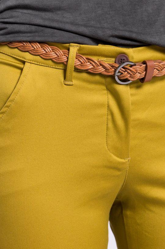 jantarová Medicine - Kalhoty Urban Uniform