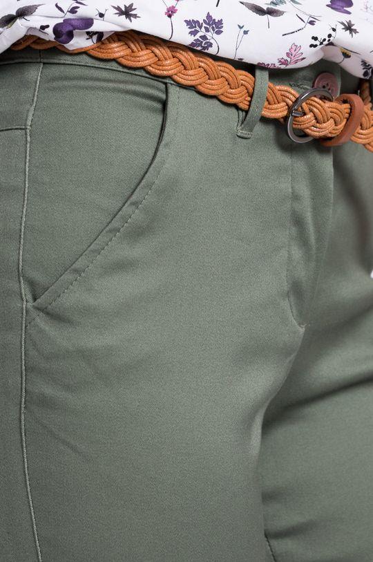 khaki Medicine - Kalhoty Urban Uniform