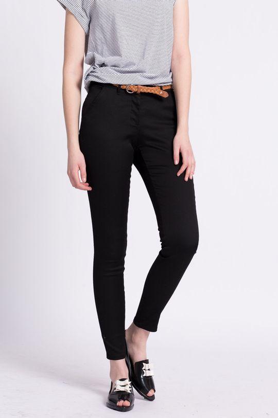 černá Medicine - Kalhoty Urban Uniform Dámský