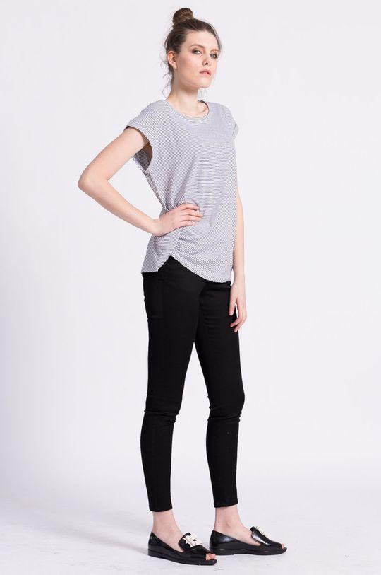 Medicine - Kalhoty Urban Uniform černá