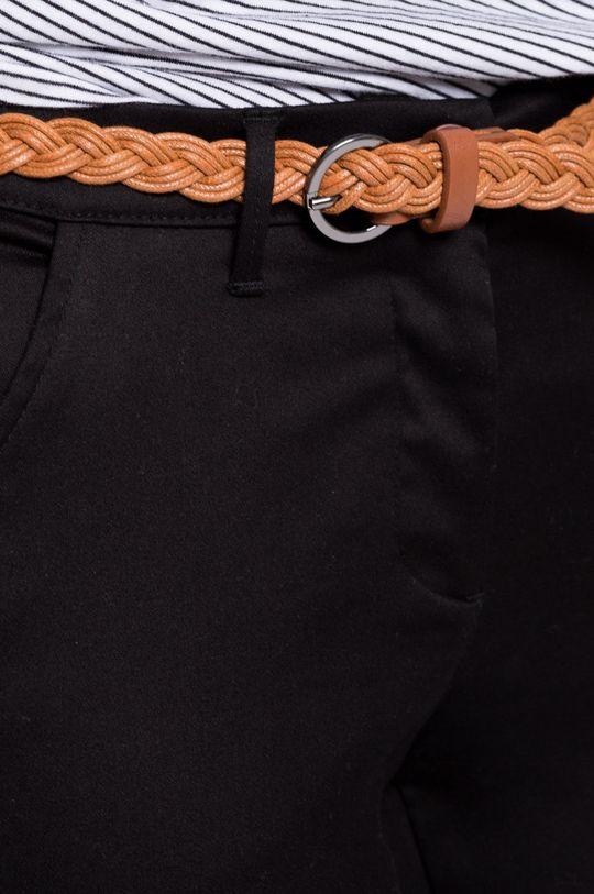 černá Medicine - Kalhoty Urban Uniform