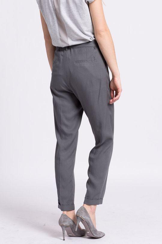 Medicine - Pantaloni Less Is More  100% Lyocell