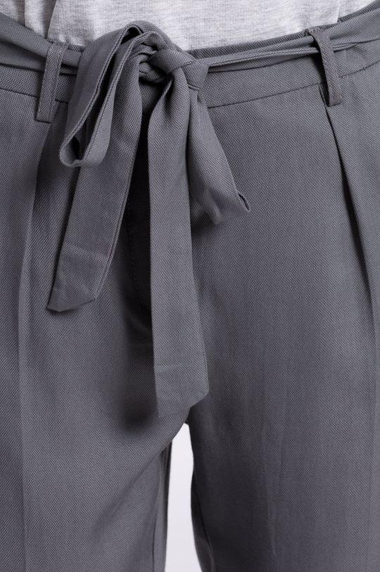 gri Medicine - Pantaloni Less Is More