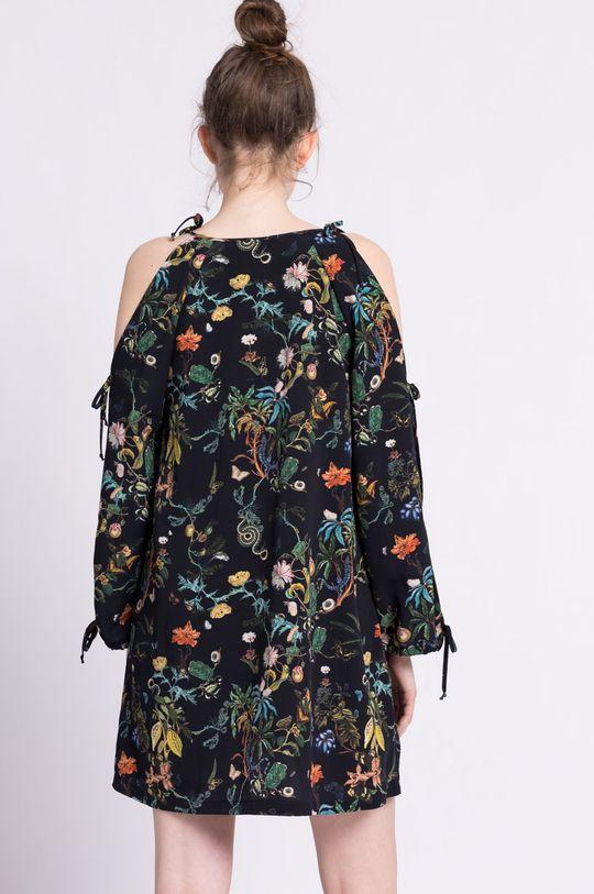 Medicine - Šaty Urban Uniform  Hlavní materiál: 100% Polyester