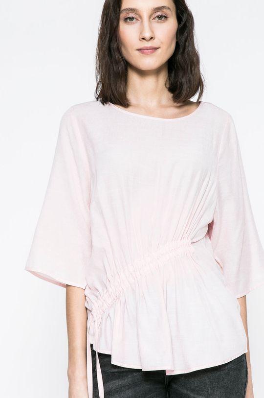 roz murdar Medicine - Bluza Yoga De femei